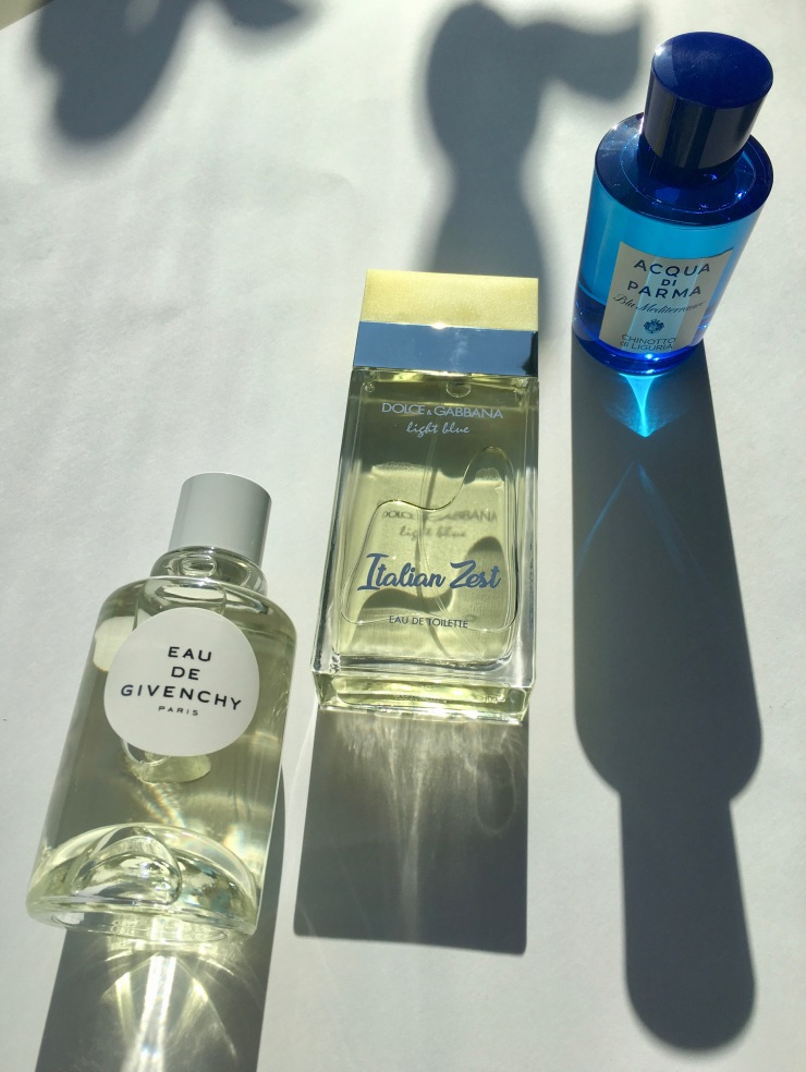 citrus-perfume-ss18