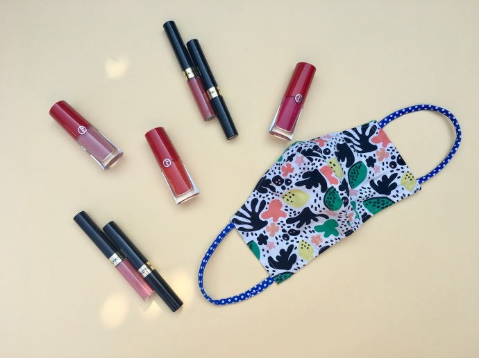 lip magnet giorgio armani max factor lipfinity lip color face mask lipstick